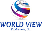 WORLD VIEW PRODUCTIONS